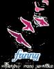 Fanny-CK