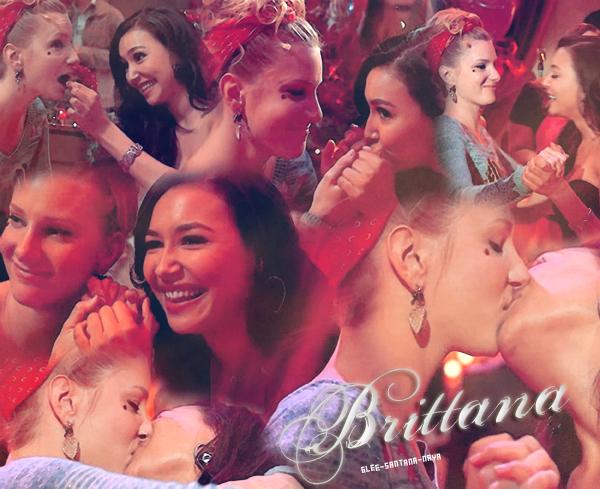 Avatar pour goodgirl33 + Créa pour Riley-Amber + Créa pour Glee-santana-naya + Gif pour christina-xtina-aguilera