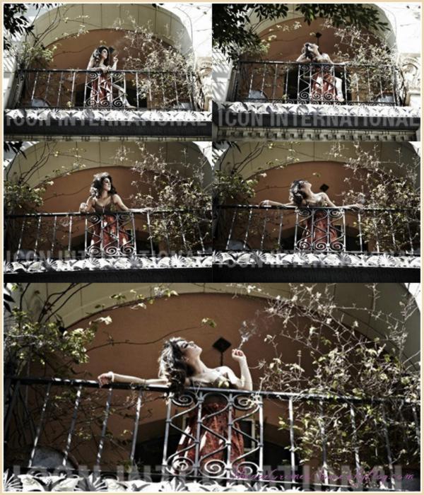 ______  ______• Photoshoot 2011 • ___