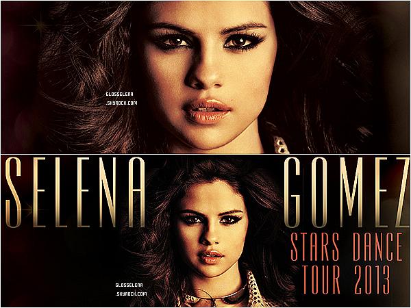 . JE VAIS AU STARS DANCE TOUR LE 5 SEPTEMBRE 2013 OMG ♥.