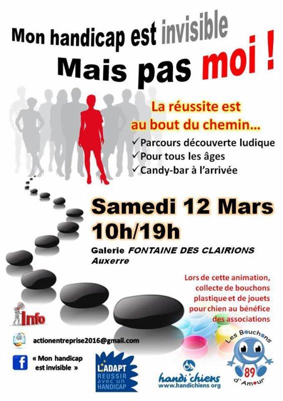 si vous êtes près d'Auxerre 89