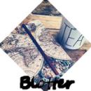 Photo de blotter
