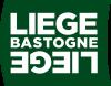 (18)  -  LIEGE - BASTOGNE - LIEGE  (BELGIQUE)
