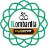 (36)  -  TOUR  DE  LOMBARDIE  (ITALIE)