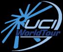 Photo de uci-worldtour-history