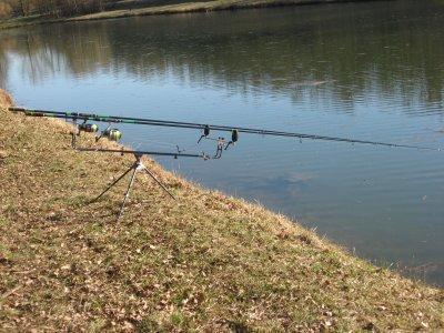 Ca pêche