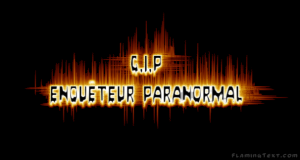 Groupe d'Investigations Paranormales