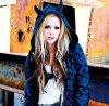 nina-peace909
