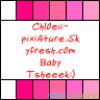Chl0ei-pixiAture