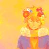 La symphonie du rêve, la douceur de l'enfance