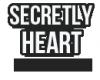 SecretlyHeart