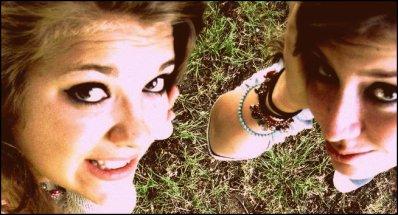 #. Ton sourire fait le mien.