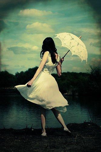 L'admiration est le sentiment éloigné de la raison