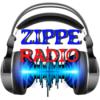 zippe-radio