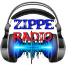 Photo de zippe-radio