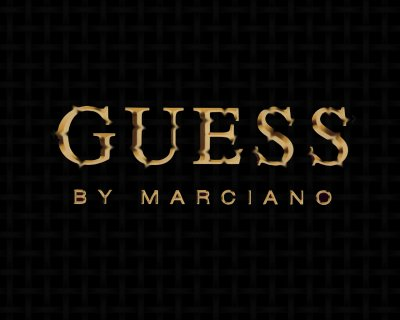 GUESS ...  /?\