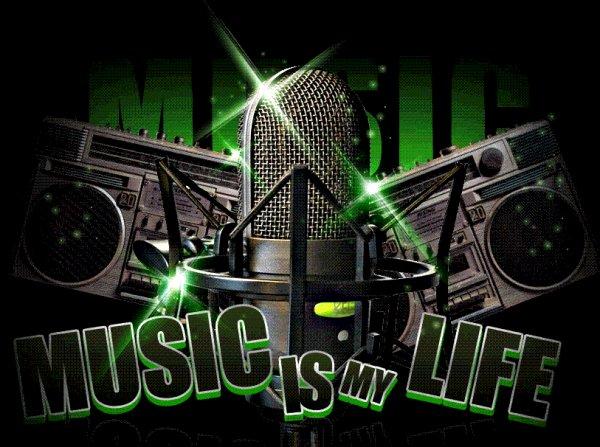 £££££££££££££££££ $$$$$$$$$$ DJ-SWAY-MIX $$$$$$$$$$ £££££££££££££££££££