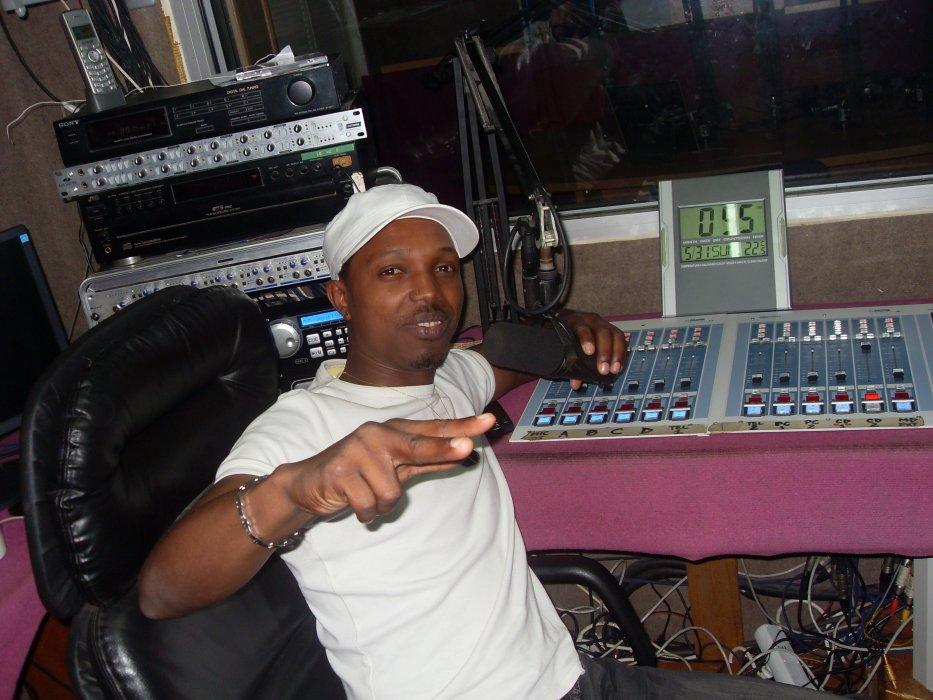 dj-sway-mix