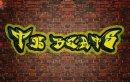 Photo de th-beats