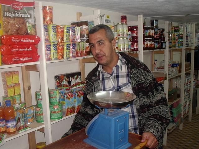 abdoumoha.skyblog.com