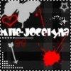 MLle-JOcelyna