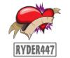 Ryder447