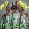 xX-GruppO-BrazilO-Xx