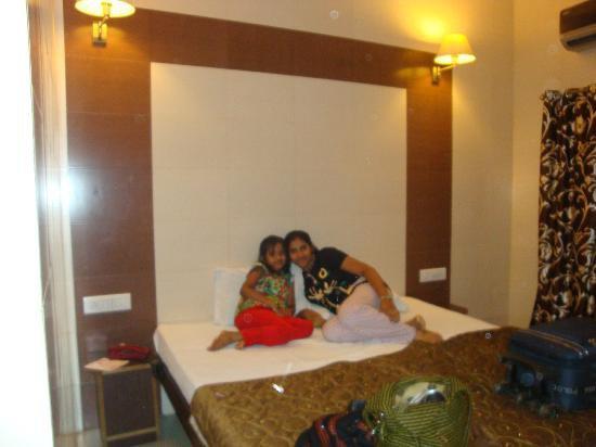 Hotels in Jaipur , Cheap Hotel in Jaipur
