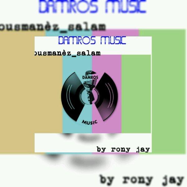 Damros music
