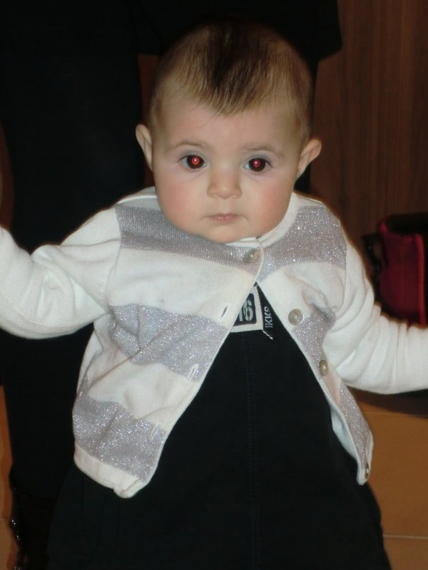 <<<< ma filleule lorena je t'aime tès fort ma poupette >>>>