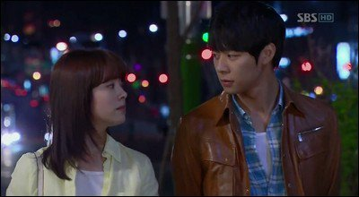 Rooftop Prince