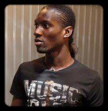 Blog de Ismael-Bangoura