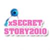 xSecret-story2010