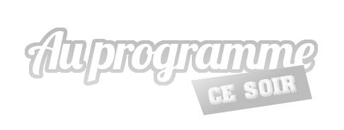 PRIME : Le programme (( 22 juillet ))