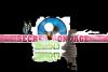 Secret-Sondage-Bis