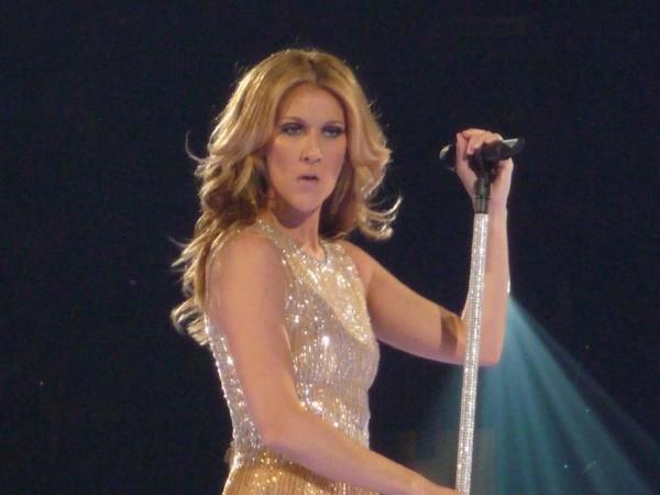 .°.°.°.Celine°.°.°.°dion.°.°.°.°La reine de la music..°..°..°..°..