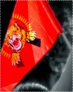 Pictures of Tamileelam--Homeland