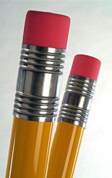 A vos crayon !
