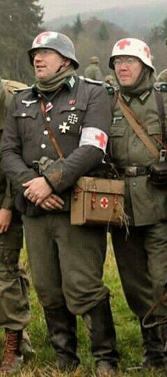 Bastogne 2015