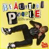 Chris Brown-Beautiful People (Ft Benny Benassi)
