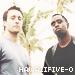 Ho'opa'i 1x21 - Hawaii five-0