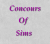 Concours-Of-Sims