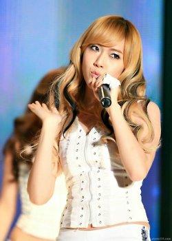 Musik, Morning Musume, Hello! Project, Mobekimasu, SHINee, Gilrs' Generation, U-KISS, SISTAR, BOYFRIEND, Dalmantian, BoA, Shige-Pinku & Koha-Pinku, Dream Morning Musume, Buono!, f(x), BEAST, SISTAR19,Morning Musume Tanjo 10nen Kinentai ... ...