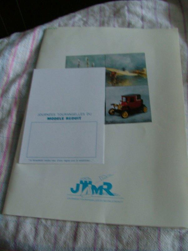 j/ais retrouver dans mes archives  QUE DE BON SOUVENIRS !!!!