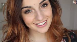 Top 3 des youtubeuses beauté!
