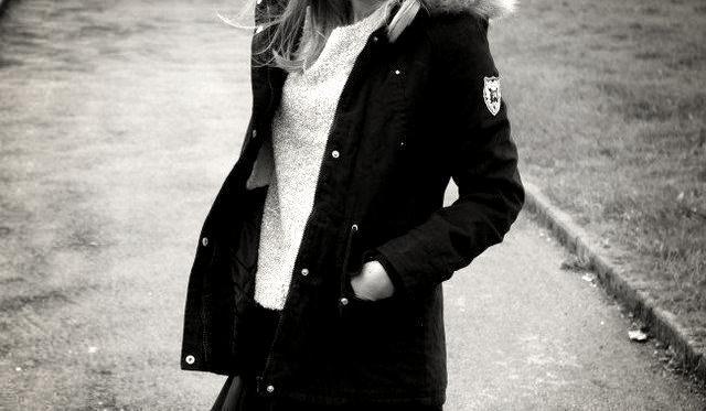 [ Haul n°2 ] Zara, Pimkie, Jennyfer, The Body Shop ♥ Charlotte