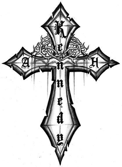 prochain tattoo