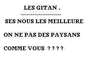 Les Ritanos :)