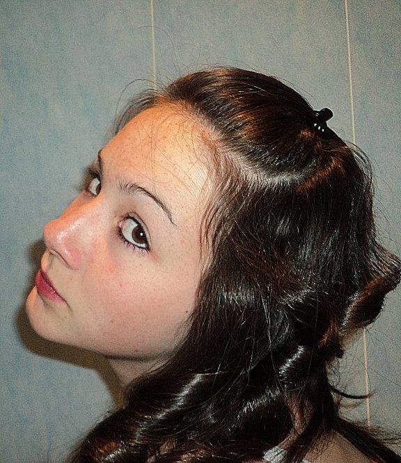 Ma Bichette' D'amoure <3 .. ♥