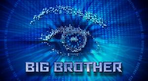 BigBrother starton me 25 Dhjetor